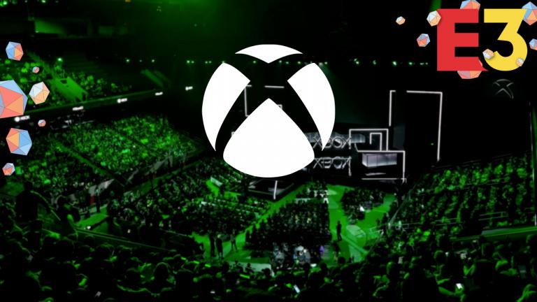 E3 2019 : une émission Inside Xbox ce soir à minuit (Halo Infinite, Gears 5...)