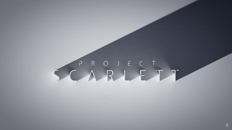 E3 2019 : la prochaine Xbox aura bien un lecteur de disque, confirme Phil Spencer