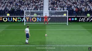 Preview FIFA 20  Le mode Volta, loin de FIFA Street , E3