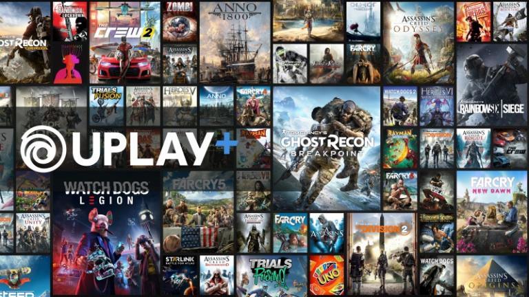 E3 2019 : Résumé de la conférence Ubisoft - Trop peu de nouveautés et de surprises