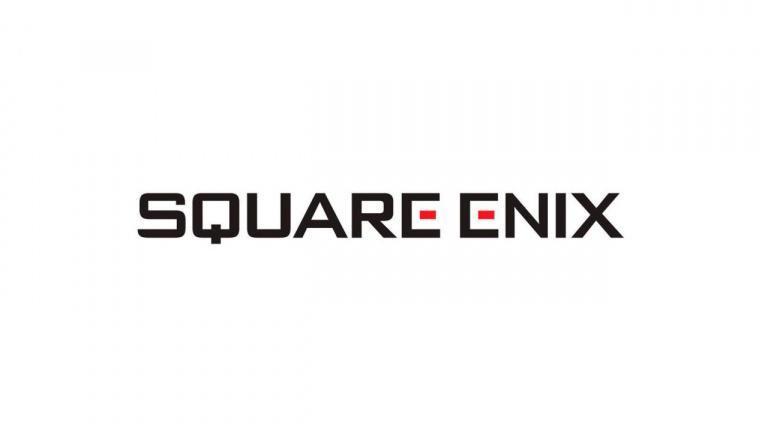 E3 2019 : Square Enix fait une double annonce au sujet de sa licence SaGa