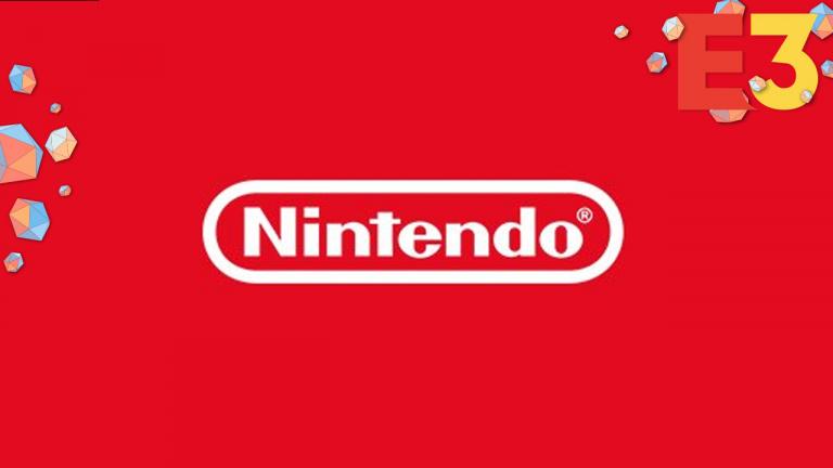 E3 2019 : Résumé de la conférence Nintendo - Breath of the Wild 2 se dévoile