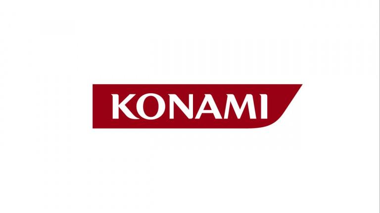 E3 2019 : PC Engine Core Grafx mini - Une console produite par Konami annoncée