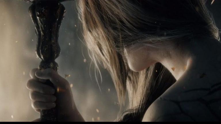E3 2019 : Elden Ring sera un vaste open-world selon From Software