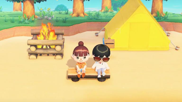 E3 2019 - Nintendo : Le cours de l'action dévisse suite au report d'Animal Crossing
