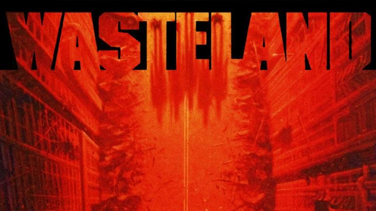 E3 2019 : Le remaster de Wasteland arrivera sur Xbox One