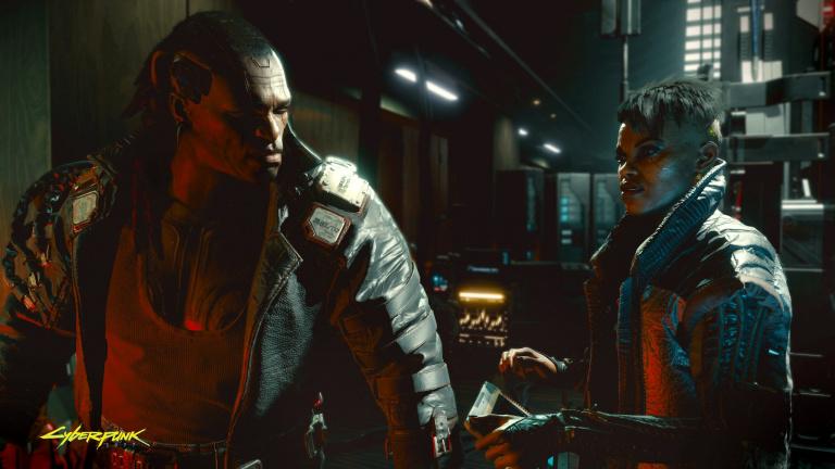 E3 2019 : Cyberpunk 2077 pourra être complété sans tuer personne