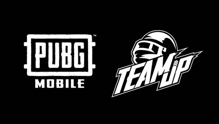 PUBG Mobile accueille un nouveau mode de jeu : Match à mort