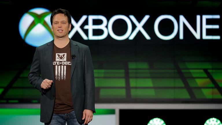 """E3 2019 : """"J'aurais aimé que Sony soit là"""", regrette Phil Spencer (Xbox)"""