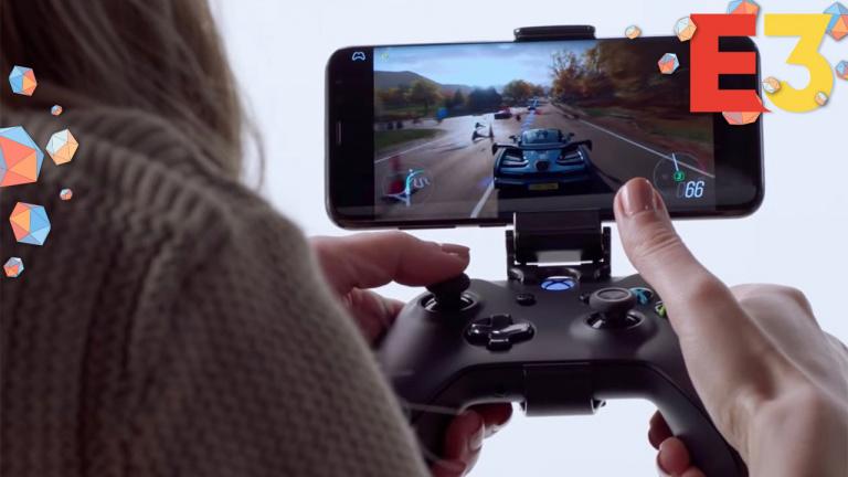 """E3 2019 : un bundle Xbox Game Pass + xCloud """"aurait du sens"""" selon Phil Spencer"""