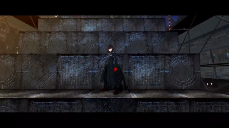 E3 2019 : Joker (Persona 5) sera disponible dans notre version de Catherine : Full Body