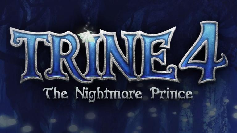E3 2019 : Trine 4 présente plus amplement son gameplay