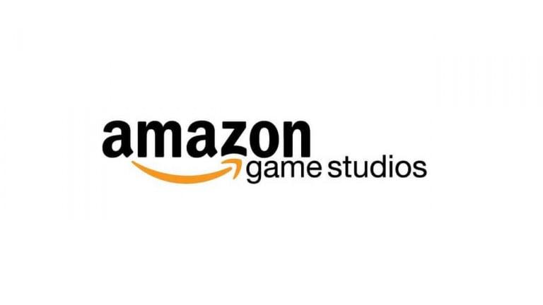 Amazon Game Studios a licencié plusieurs dizaines d'employés