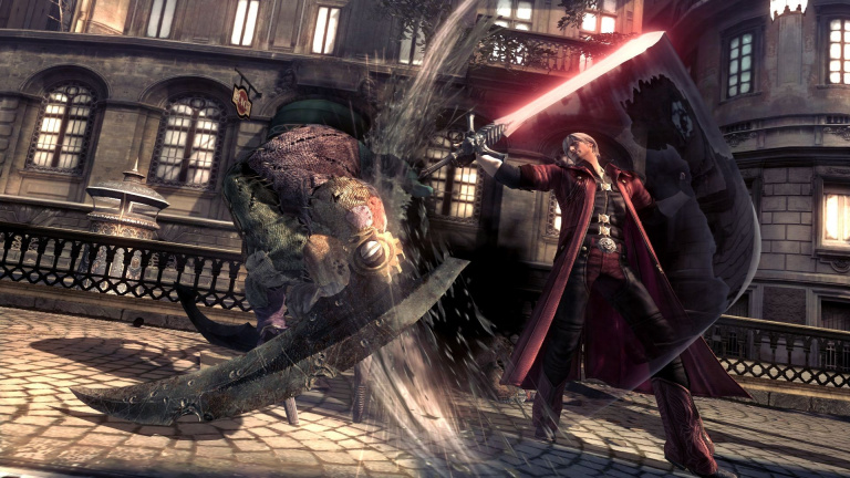 Xbox Game Pass (console) : cinq jeux vont quitter le catalogue fin juin