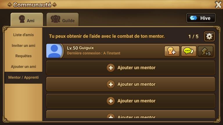 Summoners War : le guide pour bien débuter dans le jeu !