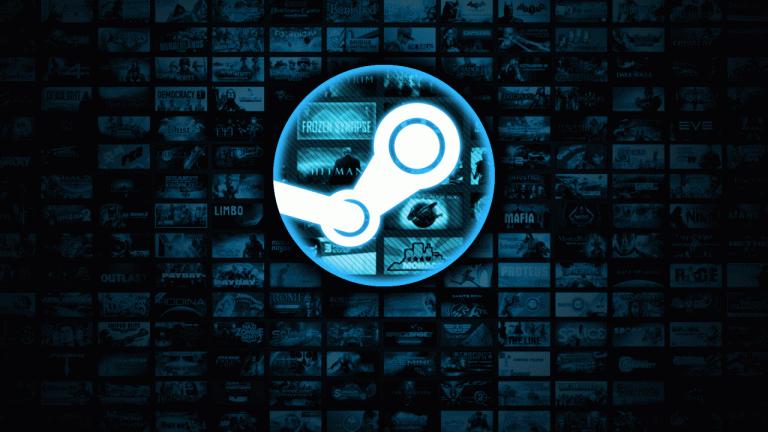 Steam : le streaming local évolue en Remote Play et permet d'accéder à sa bibliothèque à distance