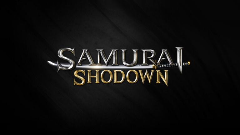 Samurai Shodown : les trophées et succès du combat au katana