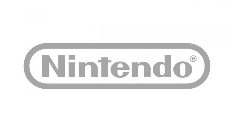 NPD : Nintendo devrait terminer l'année 2019 au top en tant qu'éditeur aux Etats-Unis