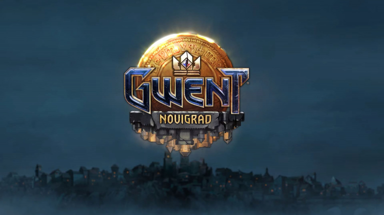 Gwent mettra le cap sur Novigrad fin juin