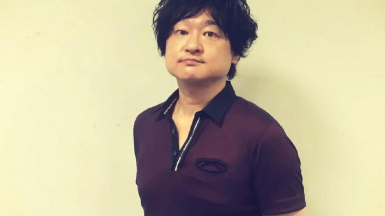 Xbox Scarlett et PS5 : Atsushi Inaba (Platinum) n'est pas très emballé