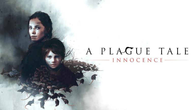 A Plague Tale : Innocence - le mode Photo est disponible