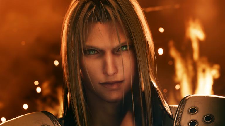 Final Fantasy VII Remake : Honey Bee Inn, cross-gen... de nouvelles informations sur le jeu