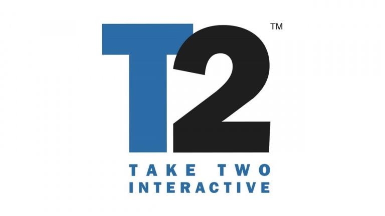 Take Two : vers des sorties moins espacées