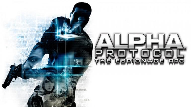 http://image.jeuxvideo.com/medias-md/156096/1560958292-816-card.jpg