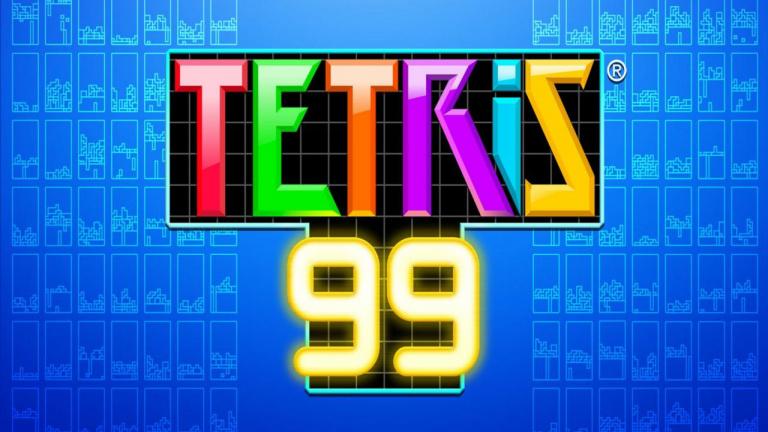Tetris : son créateur dénonce l'inefficacité de la pièce carrée