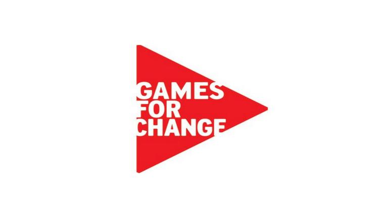 Nintendo et Ubisoft grands vainqueurs des Game For Change Awards