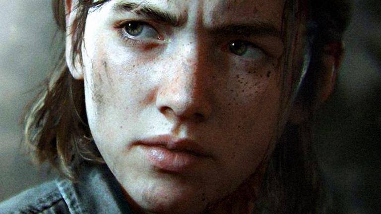 The Last Of Us 2 : La réponse du directeur du jeu concernant la date de sortie