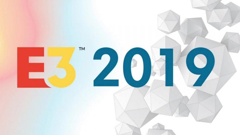Les 10 jeux les plus précommandés suite à l'E3