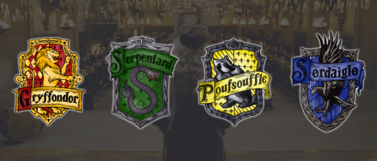 """Harry Potter Wizards Unite : astuces, guides pour bien débuter dans """"Harry Potter GO"""" !"""