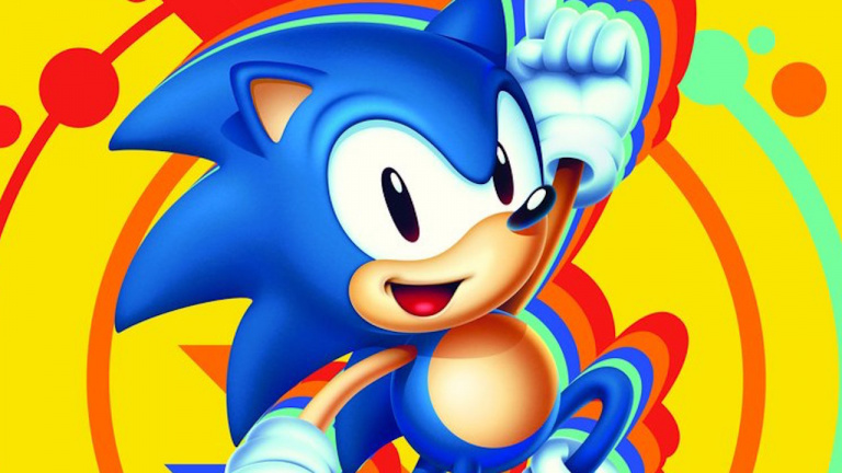"""Sonic Team : """"La prochaine grande année pour Sonic sera 2021"""""""
