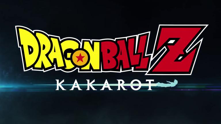 Dragon Ball Z Kakarot : Des histoires inédites sont à prévoir