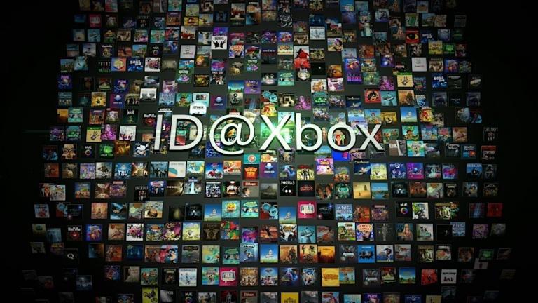 ID@Xbox nous donne rendez-vous pour un live spécial sur les jeux indépendants