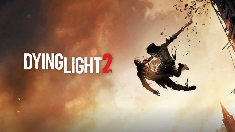 Dying Light 2 met en avant son gameplay émergeant
