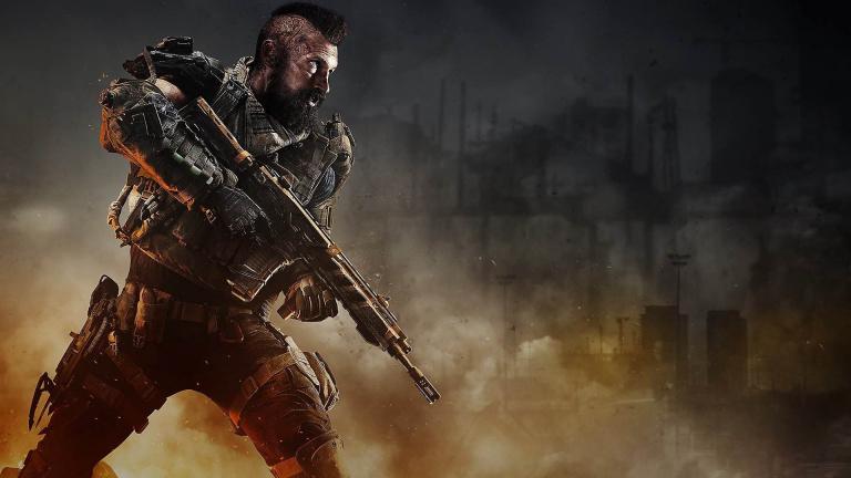 """Call of Duty : Kotaku raconte le """"coût humain"""" du développement de Black Ops 4, entre crunch et inégalités"""