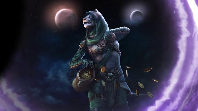 The Elder Scrolls : Legends - Les Lunes d'Elsweyr est disponible