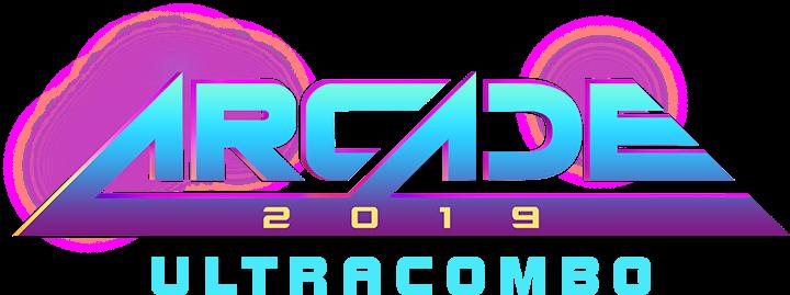 League of Legends - L'évènement Arcade 2019 : Ultracombo débarque ce soir