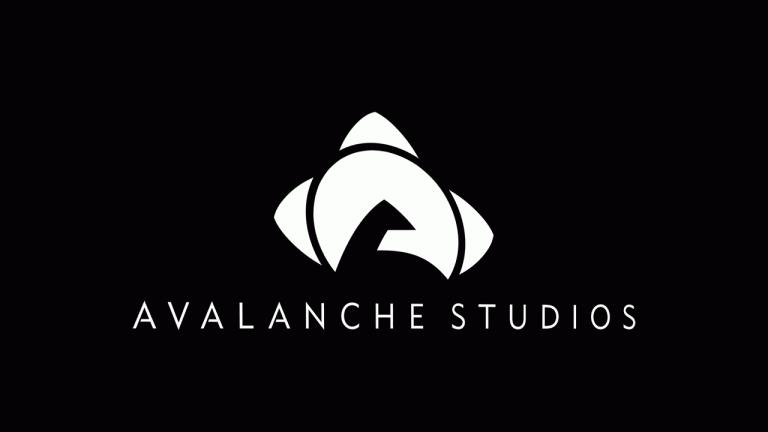 Avalanche et Nitro Games s'associent pour créer un jeu mobile