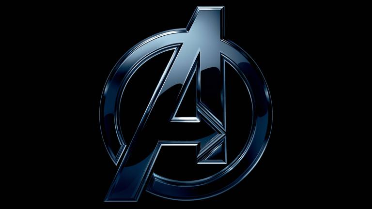Marvel's Avengers se montrera à la Comic-Con de San Diego