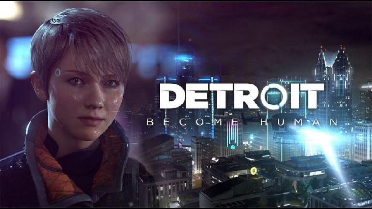 Detroit Become Human gratuit avec le PS Plus : notre solution complète