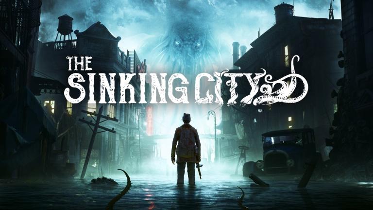 The Sinking City : solution complète des affaires principales