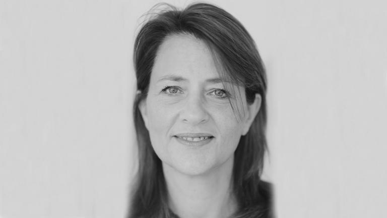 Anne-Karine Denoble : Du journalisme aux relations presse dans le jeu vidéo