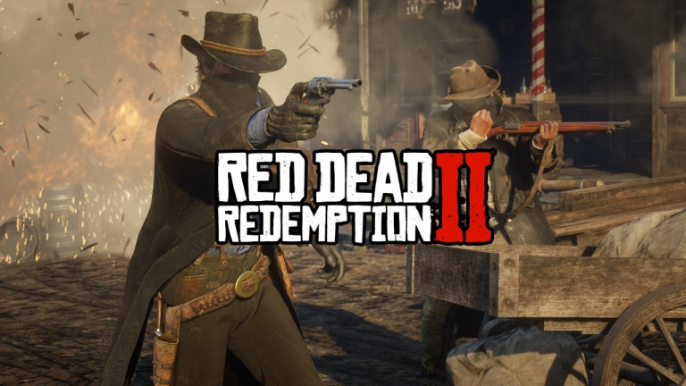 Red Dead Redemption 2 : Une probable annonce de la version PC ?