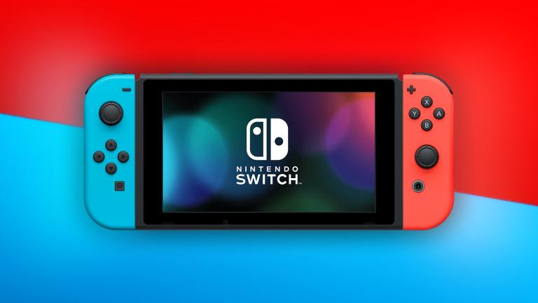 Les futurs jeux Nintendo Switch jusqu'à fin 2019