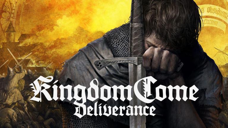 Kingdom Come Deliverance et Surviving Mars à prix réduit dans le Humble Monthly d'août
