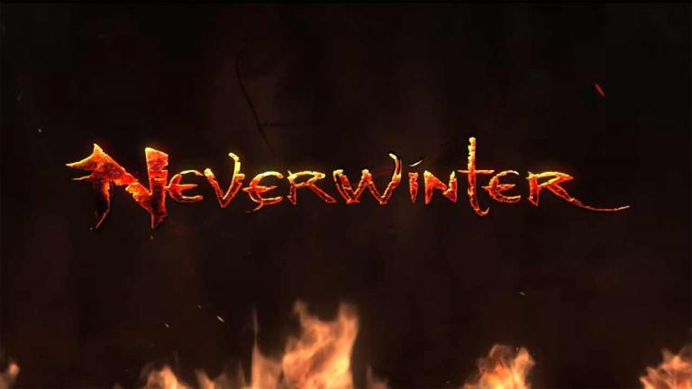 Neverwinter : L'extension Uprising annonce sa sortie en août
