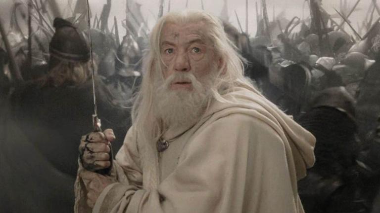 Le Seigneur des Anneaux MMO : Leyou et Amazon s'associent pour créer un free-to-play et la future série Prime Video